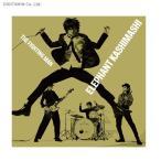 ショッピングBEST 送料無料◆All Time Best Album THE FIGHTING MAN (初回限定盤) (DVD付) エレファントカシマシ (CD+DVD)(ZB40644)