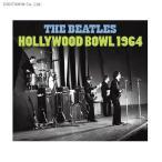 ハリウッド・ボウル 1964 / ザ・ビートルズ (CD)◆クロネコDM便送料無料(ZB40749)