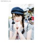 饒舌な眼差し 渡辺梨加1st写真集 / 欅坂46 (書籍)◆ネコポス送料無料(ZB41902)