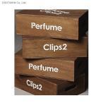 Perfume Clips 2 (通常盤) (Blu-ray)◆ネコポス送料無料(ZB42828)