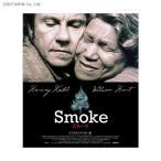 スモーク デジタルリマスター版 (Blu-ray)◆クロネコDM便送料無料(ZB42906)