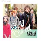 シング・ストリート 未来へのうた サントラ (CD)◆ネコポス送料無料(ZB43514)