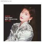 ショッピングSelection 森高千里 UHQCD THE FIRST BEST SELECTION '87〜'92 (CD)◆クロネコDM便送料無料(ZB45218)
