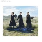 無限未来 (期間限定 ちはやふる盤) / Perfume (CDシングル/12cm)◆ネコポス送料無料(ZB47604)
