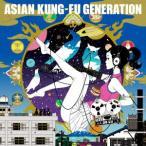 ソルファ / ASIAN KUNG-FU GENERATION (CD)◆ネコポス送料無料(ZB48089)