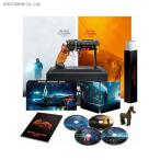 送料無料◆ブレードランナー 2049 日本限定プレミアムBOX (3000セット限定) / ライアン・ゴズリング (Blu-ray)(ZB48207)
