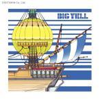 BIG YELL (�������������) / �椺 (CD)������ͥ�DM������̵��(ZB49170)