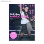 安室奈美恵ANGELIC TEARS Final Tour 2018〜Finally〜2018.03.17 NAMIE AMURO PHOTO REPORT (書籍)◆クロネコDM便送料無料(ZB52619)