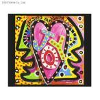 JOY/TATSURO YAMASHITA LIVE / ����ãϺ (CD)���ͥ��ݥ�����̵��(ZB56308)