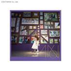今が思い出になるまで / 乃木坂46 (CD)◆ネコポス送料無料(ZB63669)