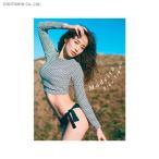 Madeira Rika Izumi 2nd Photobook / 泉里香 (書籍)◆ネコポス送料無料(ZB74462)