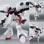 ROBOT魂 (SIDE MS) キュベレイ 機動戦士Zガンダム バンダイ(ZE05897)