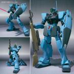 ROBOT魂 (SIDE MS) ジム・スナイパーII 機動戦士ガンダム0080 バンダイ(ZE05901)