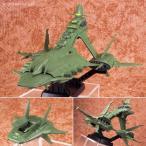 メガハウス コスモフリートスペシャル ムサイ改型ワルキューレ 機動戦士ガンダム THE ORIGIN(ZE06396)