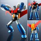 スーパーロボット超合金 マジンガーZ アイアンカッターEDITION バンダイ(ZE07658)