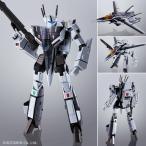 送料無料◆HI-METAL R VF-1S バルキリー(マクロス35周年記念メッサーカラーVer.) マクロスシリーズ バンダイ(ZE29633)