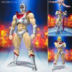 ロビンマスク S.H.フィギュアーツ フィギュア キン肉マン ORIGINAL COLOR EDITION バンダイ (ZF11283)
