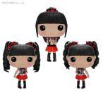 送料無料◆ファンコ POP! BABYMETAL(ベビーメタル) 3種セット(ZF15330)