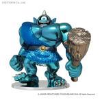 ドラゴンクエスト メタリックモンスターズ ギャラリー ギガンテス フィギュア スクウェア・エニックス(ZF50692)