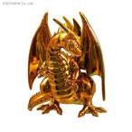 スクウェア・エニックス ドラゴンクエスト グレイトドラゴン メタリックモンスターズ ギャラリー (ZF62595)