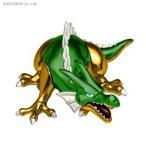 スクウェア・エニックス ドラゴンクエスト ドラゴン メタリックモンスターズ ギャラリー (ZF73049)