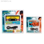 送料無料◆TAPES アグネス・ラム カセットテープ型モバイルバッテリー PSE適合品(ZG36161)