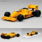 1/43 ミニカー ロータス 99T #11 1987 サンマリノGP 中嶋悟 トゥルースケール TSM164361(ZM13801)