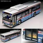 トミカリミテッド ヴィンテージ ネオ LV-N139e いすゞエルガ 京浜急行バス トミーテック