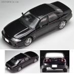 1/64 ミニカー トミカ 日産スカイライン GT-R オーテックバージョン(紫) リミテッド ヴィンテージ NEO LV-N151b トミーテック(ZM46040)