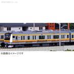 10-1340 カトー KATO E233系8000番台 南武線 6両セット Nゲージ 鉄道模型 (ZN00099)