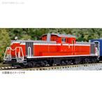 7008-7 カトー KATO DD51 500 中期 耐寒形 Nゲージ 鉄道模型 (ZN02909)