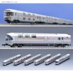 98616 TOMIX トミックス E26系(カシオペア)基本セットB (6両) Nゲージ 鉄道模型 (ZN17196)