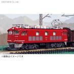 3082 KATO カトー ED70 Nゲージ 鉄道模型(ZN20239)