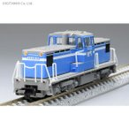 2644 TOMIX トミックス 京葉臨海鉄道 KD55形ディーゼル機関車 (103号機) Nゲージ 鉄道模型(ZN30277)