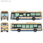 トミーテック 全国バスコレクション JB041-2 横浜市交通局 1/150(Nゲージスケール) 鉄道模型(ZN38443)
