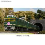 10-870 KATO カトー 24系寝台特急 トワイライトエクスプレス 4両 増結セット Nゲージ 鉄道模型(ZN54392)