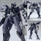 バンダイ HG IBO 1/144 機動戦士ガンダム 鉄血のオルフェンズ グレイズアイン プラモデル(ZP06240)