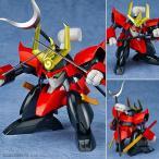 PLAMAX 戦神丸 プラモデル MS-01 魔神英雄伝ワタル マックスファクトリー(ZP22964)