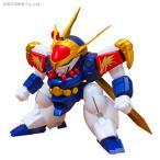 マックスファクトリー PLAMAX MS-02 龍神丸 魔神英雄伝ワタル プラモデル (ZP74787)