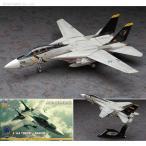 ハセガワ 1/72 F-14A トムキャット エースコンバット ウォードッグ隊 プラモデル SP335(ZS02560)
