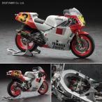 ハセガワ 1/12 ヤマハ YZR500(0W98) 1988 WGP500チャンピオン プラモデル BK 3(ZS04775)