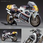 ハセガワ 1/12 Honda NSR500 1989 WGP500チャンピオン プラモデル BK4(ZS04776)