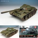 59式戦車 プラモデル ワールド オブ タンクス 1/35 WORLD OF TANKS 中国 中戦車 プラッツ WOT39508(ZS10446)