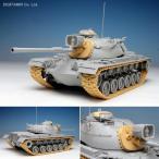 1/35 第三次中東戦争 イスラエル国防軍 IDF マガフ3 プラモデル ドラゴン DR3567(ZS12945)