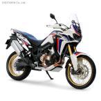 送料無料◆タミヤ 1/6 Honda CRF1000L アフリカツイン プラモデル 16042(ZS28860)