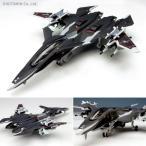 プラッツ 1/144 FFR-41MR 戦闘妖精雪風 メイヴ 最終出撃形態 プラモデル SSY-6(ZS43469)