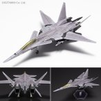 1/144 ACE COMBAT INFINITY XFA-27  For Modelers Edition  プラモデル コトブキヤ
