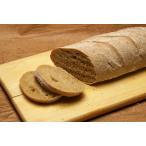 石窯パン セーグル300g(ライ麦パン)