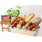 ショッピング送料込み 送料込み 欧州パンとこだわりのバターを愉しむ欲張りセット(冷凍パン8種類とブレス産バター)