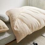 ベッド 寝具 布団 布団カバー シー�